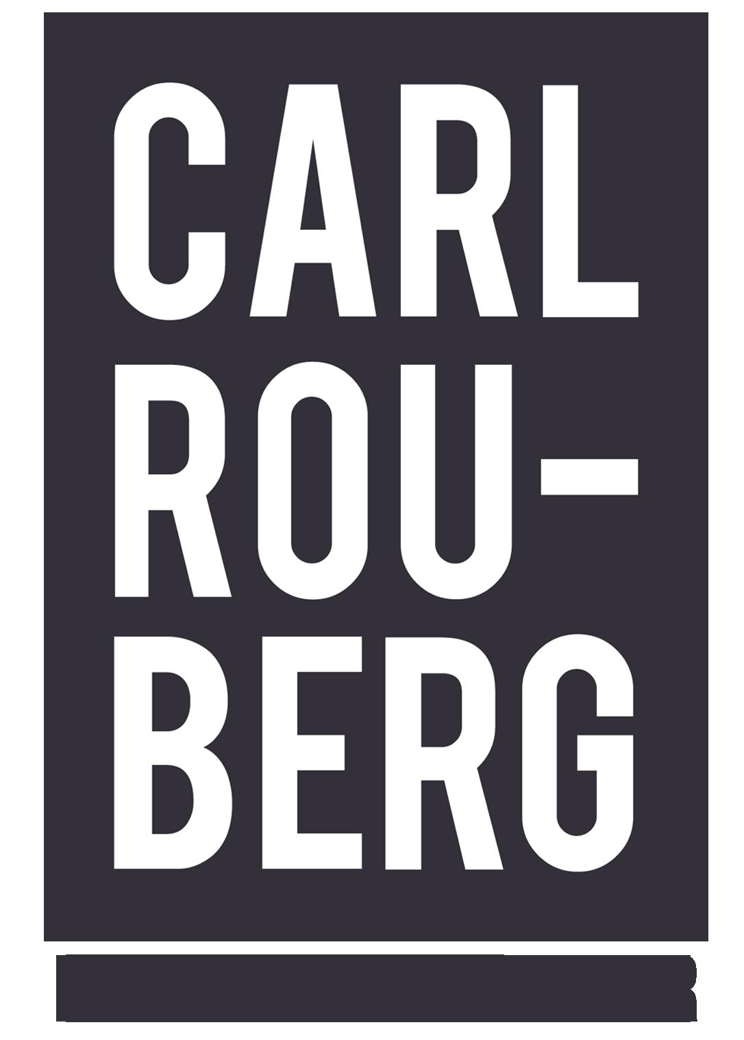 Carl Rouberg